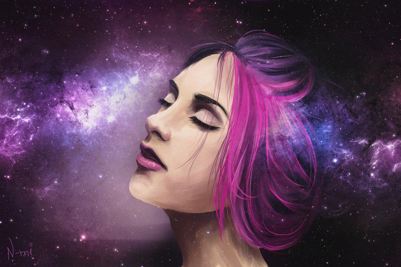 https://www.uplooder.net/img/image/61/a24c9d9e07c70f221b93928c6746d6ed/galaxy-girl-by-nozomi-art-d6dp2mn.jpg