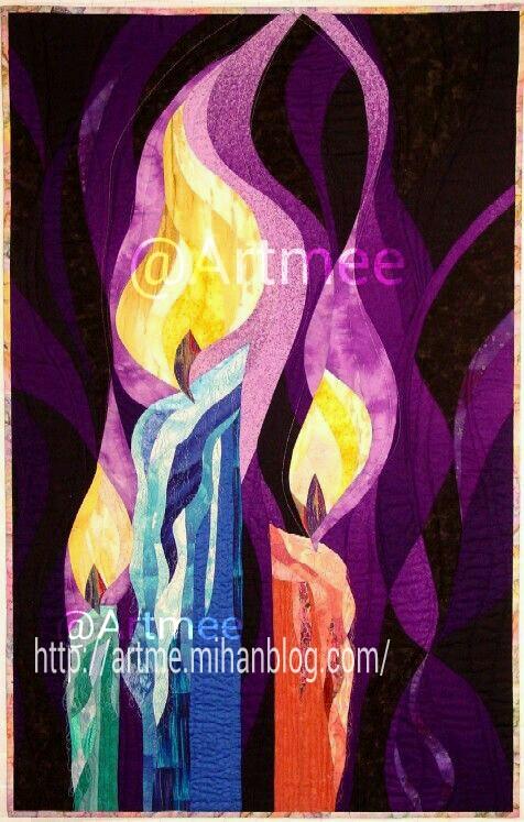 http://www.uplooder.net/img/image/61/eae2366c223ee2722e1126db84deaa63/PicsArt_1449001149406.jpg