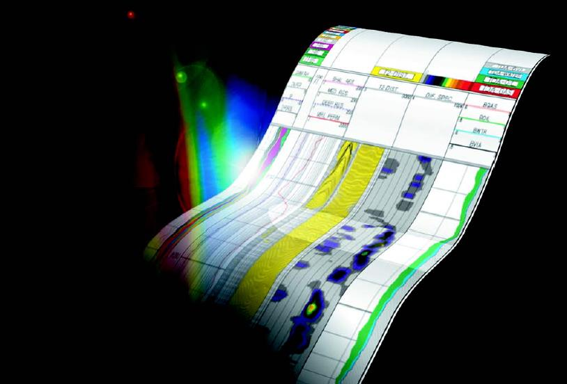 دوره تفسیر و پردازش نمودارهای NMR