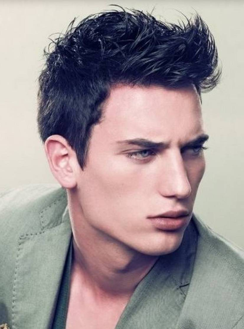 http://www.uplooder.net/img/image/62/24b82646733a391f22d7562864b57b17/good-men-hairstyles_hair_www.200model.blogfa.com.jpg