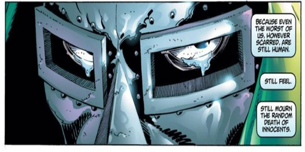 چیزهای جالبی که درباره مرد عنکبوتی نمیدانستید! قسمت 5