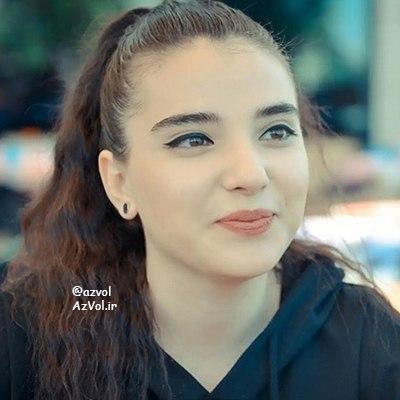 دانلود آهنگ ترکی جدید Nahide Babasli به نام Faydasi Yok