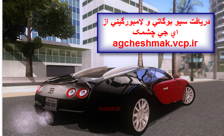 http://www.uplooder.net/img/image/62/d80dbea70384fe363f484366c94a3506/45.png