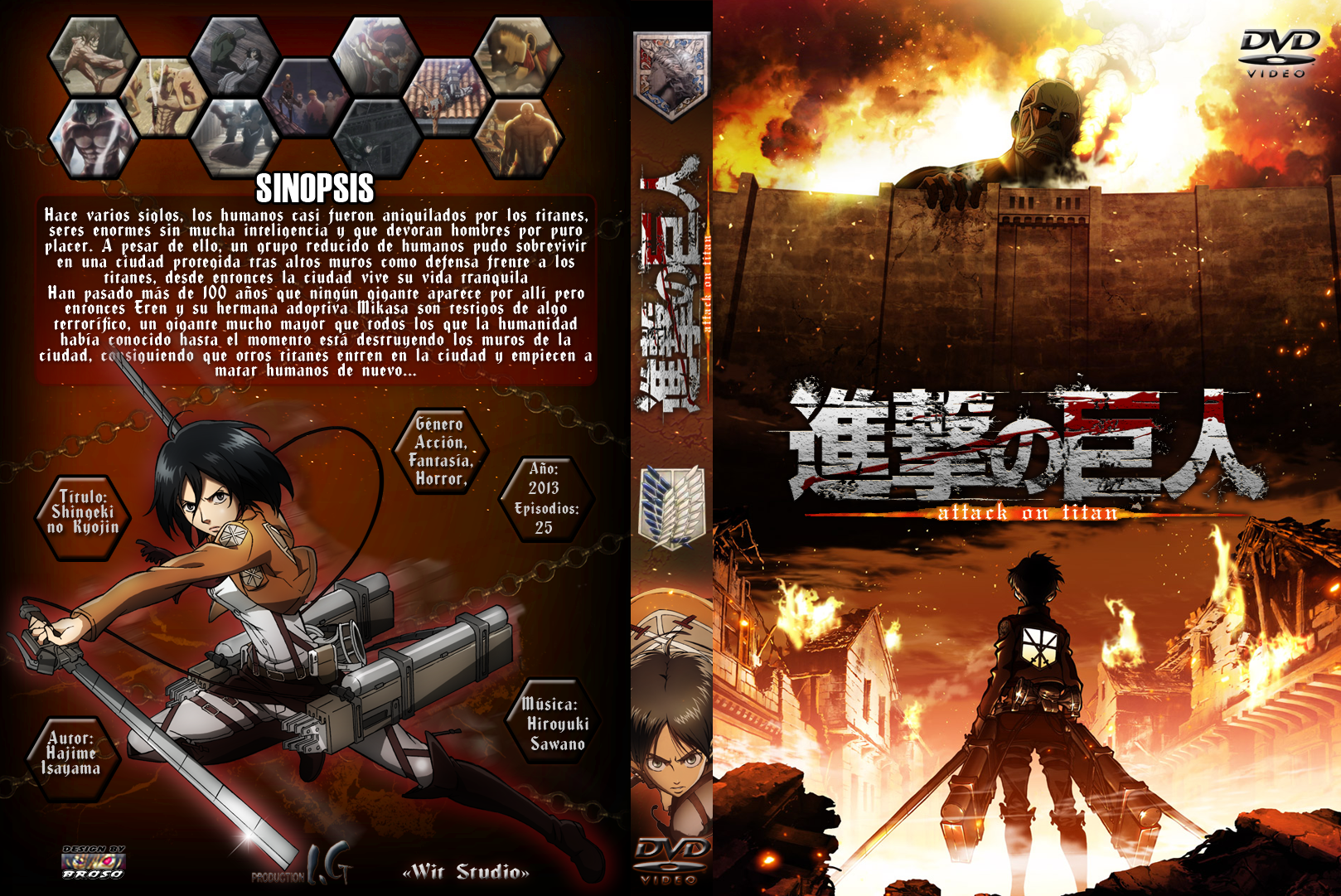 https://www.uplooder.net/img/image/63/b7ae813ba7c29e4b9d5ceb9fb76a1fa9/shingeki-no-kyojin-cover-by-broso-by-broso93-d6gnths.png