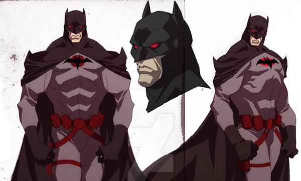 flashpoint-batman-