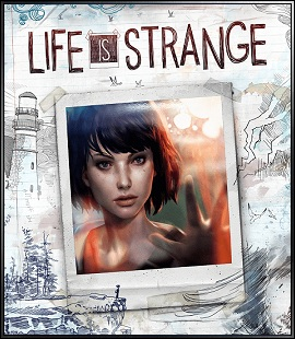 Life Is Strange - Episode 1 [NPEB02197 4.21+ CFW]