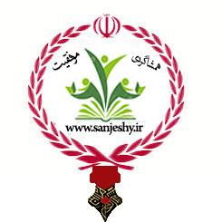 http://www.uplooder.net/img/image/64/7d1863fd82f5bce6e013ecc5b003a21f/logo_1.jpg