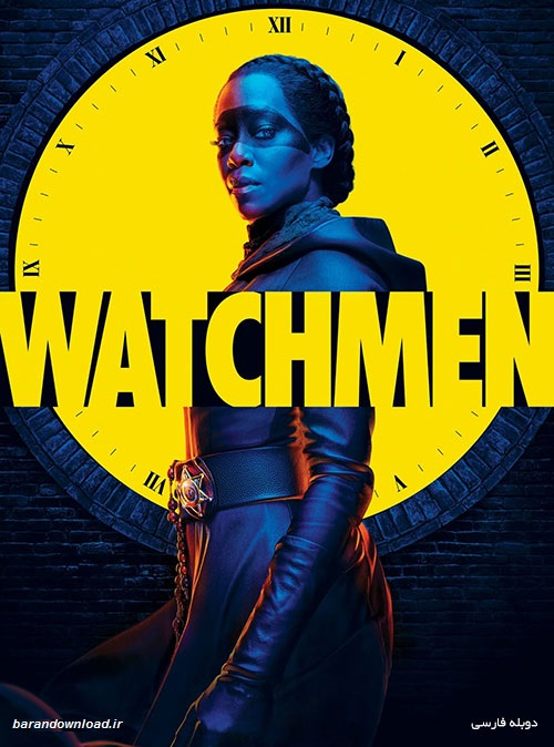 https://www.uplooder.net/img/image/64/7fb4870719e9b30f85e19b0be6de1a09/Watchmen-Season-1-2019.jpg