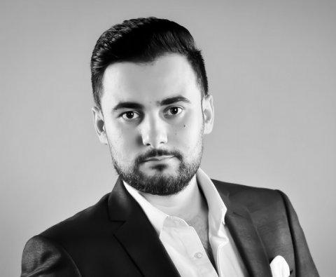 دانلود آهنگ آذربایجانی 2016 rubail-azimov-donr