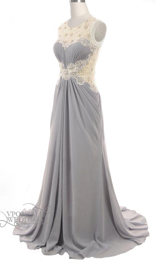 http://www.uplooder.net/img/image/64/cc2f1d73fa65439e94a4e9c22b9d5144/lace-prom-dress-2014-DVP0026.jpg