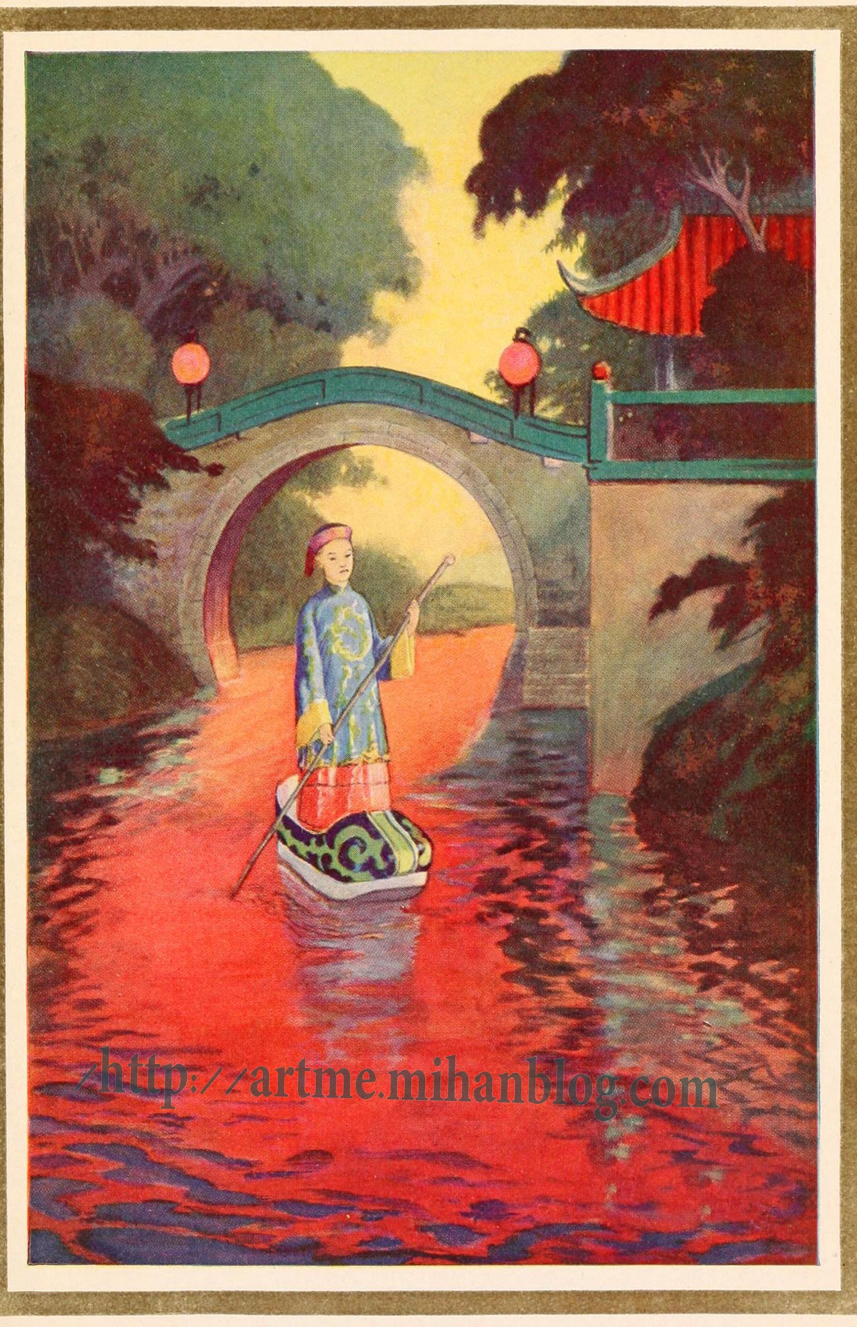 http://www.uplooder.net/img/image/64/fd6c5e7765a8b222ba05f9d4c8e654c4/Juvenile-Book-illustration-Fairy-Tale-Asian-Chinese-Fairy-boy-on-river.jpg
