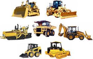 دانلود رایگان مقاله ماشین آلات راهسازی و ساختمانی
