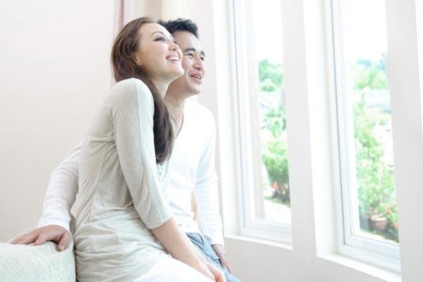 رهنمودهای طلایی در انتخاب همسر