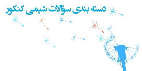 http://www.uplooder.net/img/image/66/471a2c186edc230668404c6edbc3f532/10.jpg