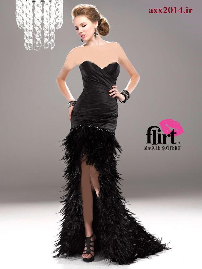 http://www.uplooder.net/img/image/66/551b8977f35336c58920f5702b6c4c1f/P5746-Flirt-Prom-Dress-S13-PD.jpg