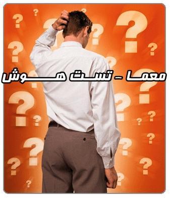 http://www.uplooder.net/img/image/66/553b2722c8ed00e163446153fe9be9f0/2012122142637408.jpg