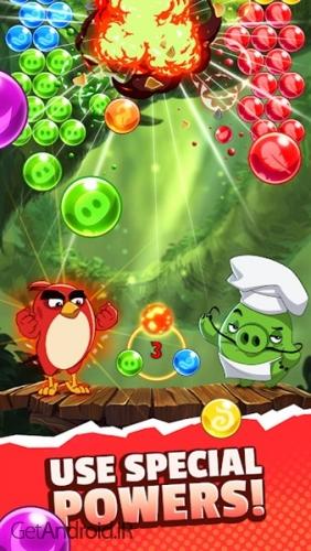 https://www.uplooder.net/img/image/66/60efe1143897b0273be605c4b23dd668/1558105958-angry-birds-pop-2-bubble-shooter-3.jpg