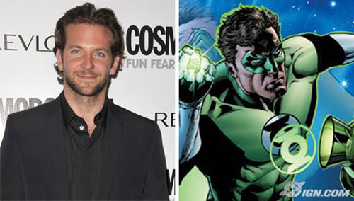 Bradley-Cooper-as-Green-Lan