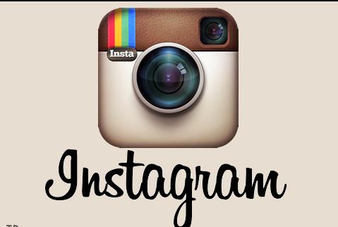 http://www.uplooder.net/img/image/66/c3e1cb5cbb932473fdef55dd21b212b9/instagram-logo.png