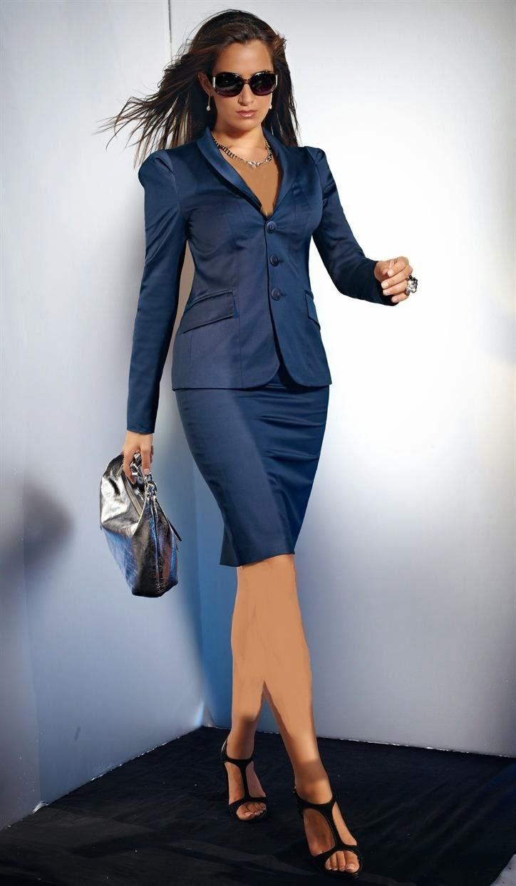 http://www.uplooder.net/img/image/67/3eba2ba3c0b077b497944132763117fe/Classic_Suit_and_Skirt_3.jpg