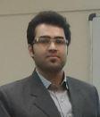 نوید میرجردوی موسس دپارتمان تخصصی مهندسی نفت راهیان نفت