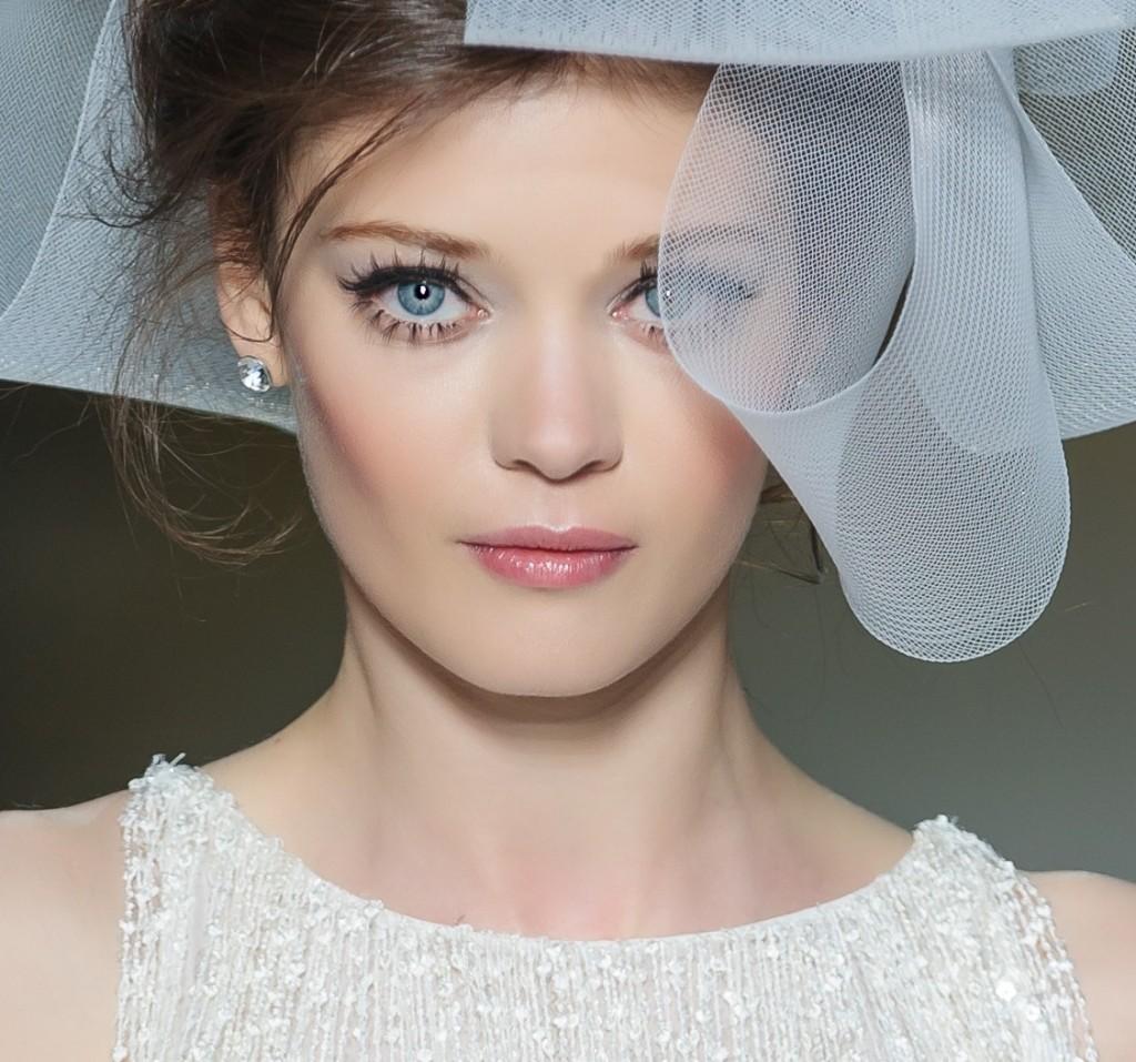 http://www.uplooder.net/img/image/67/4ed5ad53cf012312c969b952d4b9e86e/makeup_4_www.200model.blogfa.com.jpg