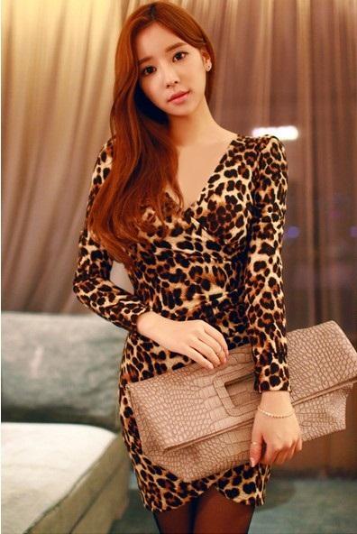 www.ysame.ir-مدل لباس مجلسی كوتاه دخترانه کره ای