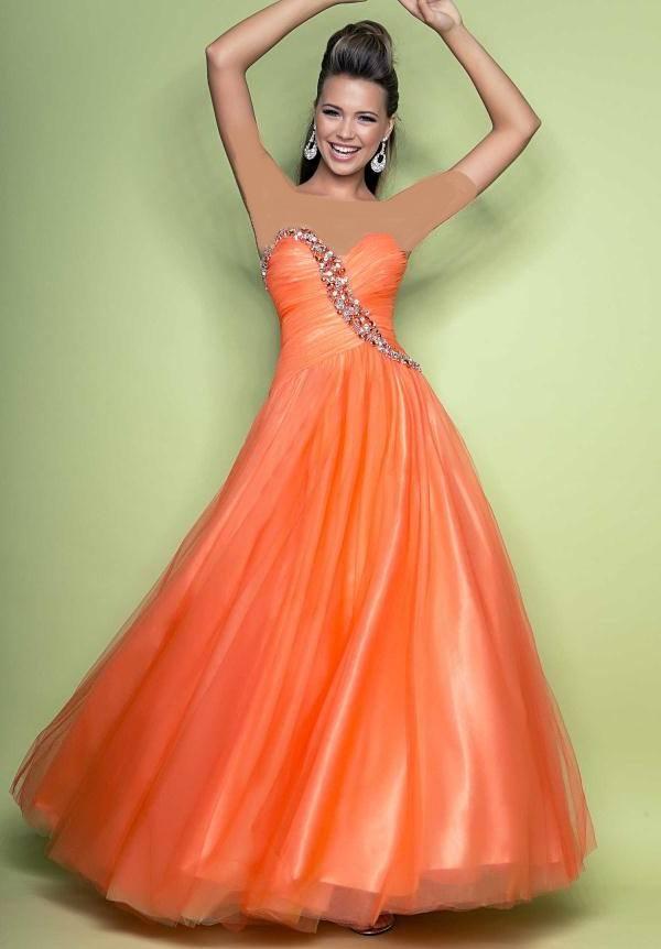 http://www.uplooder.net/img/image/67/f9670c4b355ebca55a2c96fd9828f4a4/orange-prom-dresses.jpg
