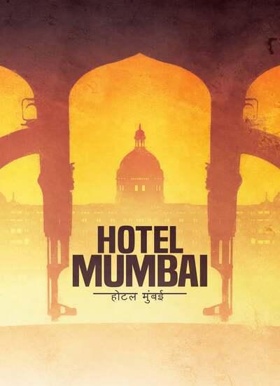 https://www.uplooder.net/img/image/68/1223b27967cac16c116f685021036afd/Hotel-Mumbai.jpg