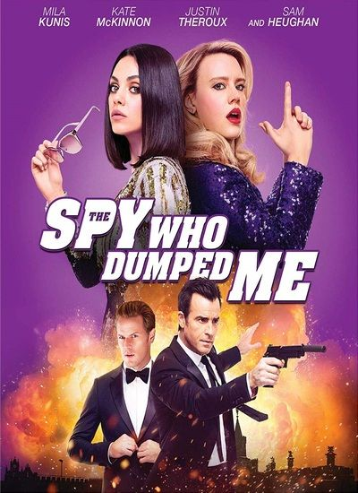 https://www.uplooder.net/img/image/68/3f89fbd3965ab4af6c69c2ad5ae544fc/The-Spy-Who-Dumped-Me.jpg