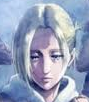 دانلود Shingeki no Kyojin: Lost Girls OVA