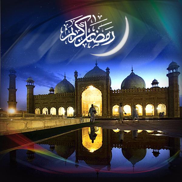 http://www.uplooder.net/img/image/68/71a72a903a90d52b2c6809d270144f79/Ramazan_Wallpaper_Downloadha.com_(32).jpg