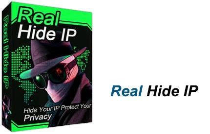 تصویر: http://www.uplooder.net/img/image/68/763b60451cb1151cf377637e72e1bddf/Real-Hide-IP.jpg