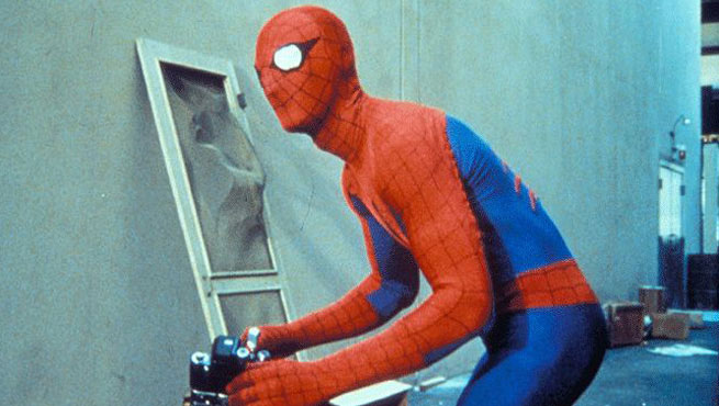spiderman1970cbs