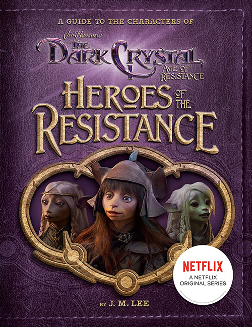https://www.uplooder.net/img/image/68/bcc8b27ef07d38afcd111c9fb65dca10/The-Dark-Crystal-Age-of-Resistance-Season-1.jpg
