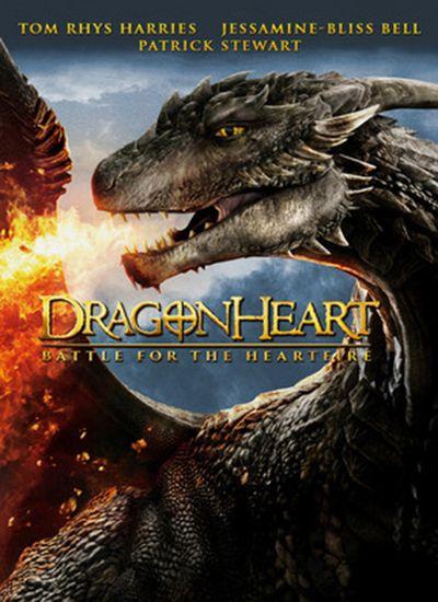 https://www.uplooder.net/img/image/69/0969c701dc5d8de8aefb62f0d2e7f09a/Dragon.heart-.jpg