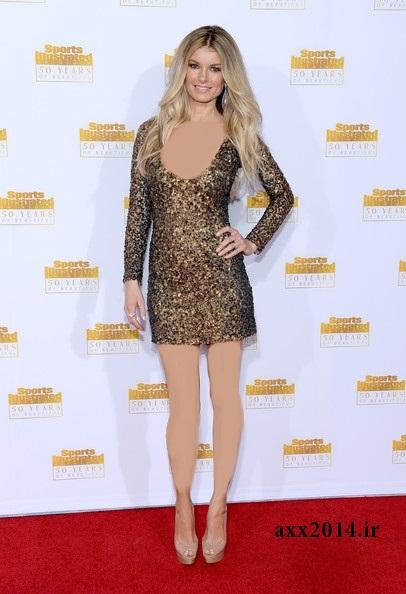 http://www.uplooder.net/img/image/69/1412f6b491c87a7ba8c9a9531637503b/axx2014.ir-short_dresses.jpg