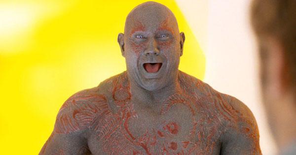 تریلر فیلم محافظین کهکشان 2 ، دومین تریلر پربیننده تاریخ سینما شد!