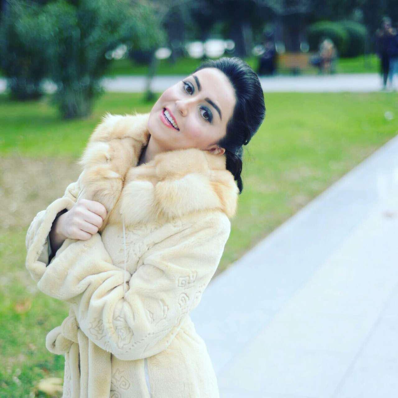 دانلود آهنگafet-fermanqizi-ureyimin-sahibi-va-2017