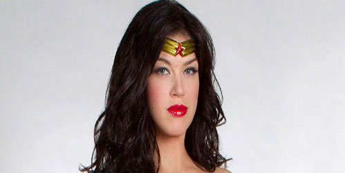 Adrianne-Palicki-as-Ww