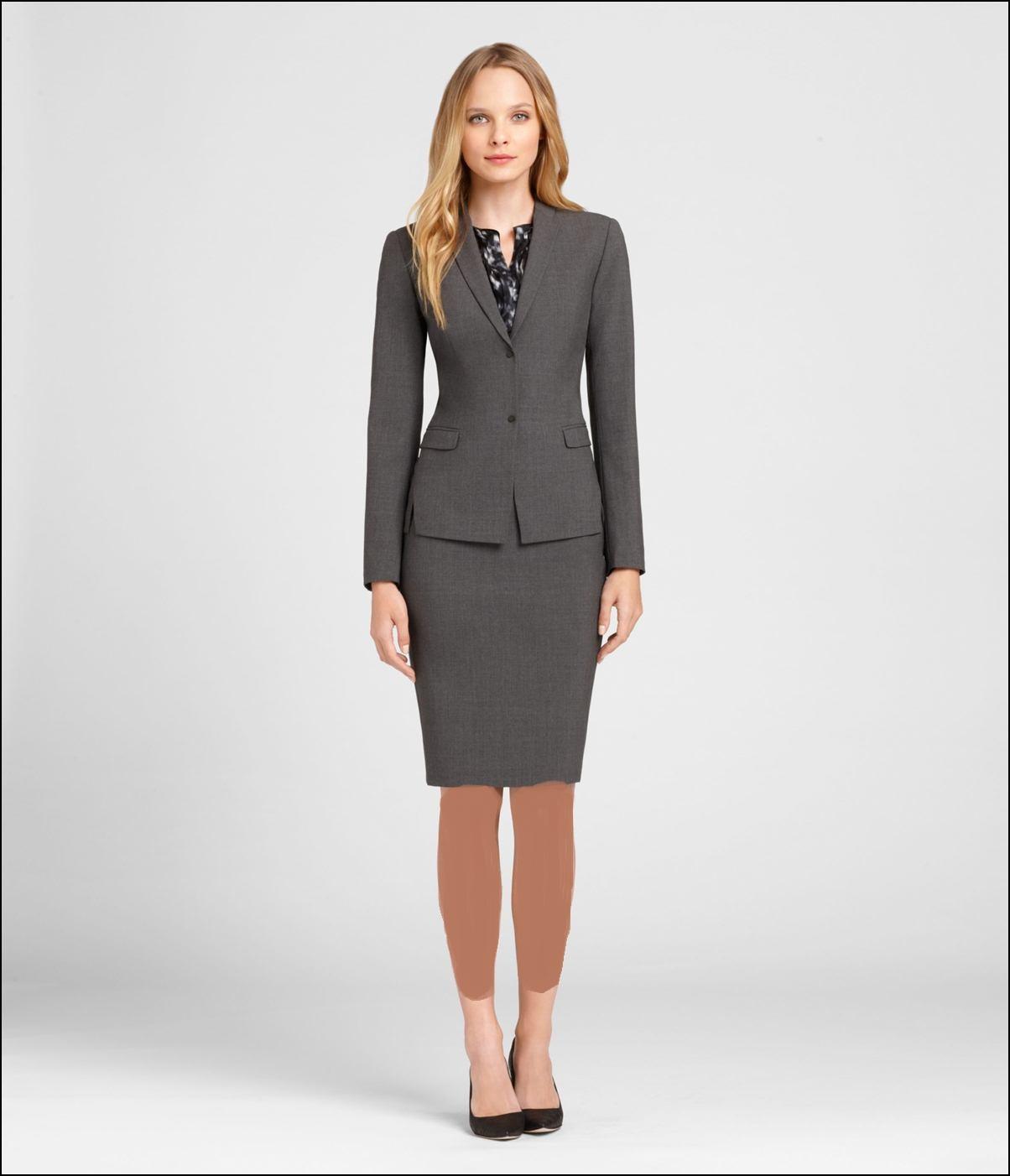 http://www.uplooder.net/img/image/69/b7e338a9d22b30c6f64f5c4b9d113e76/Suits-for-Women-Grey.jpg