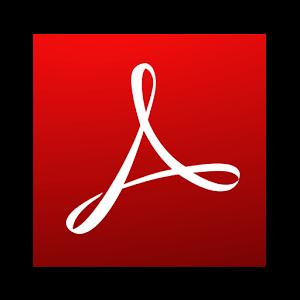 <a href='http://0123best2.niloblog.com/p/3/'>دانلود</a> نرم افزار adobe pdf reader