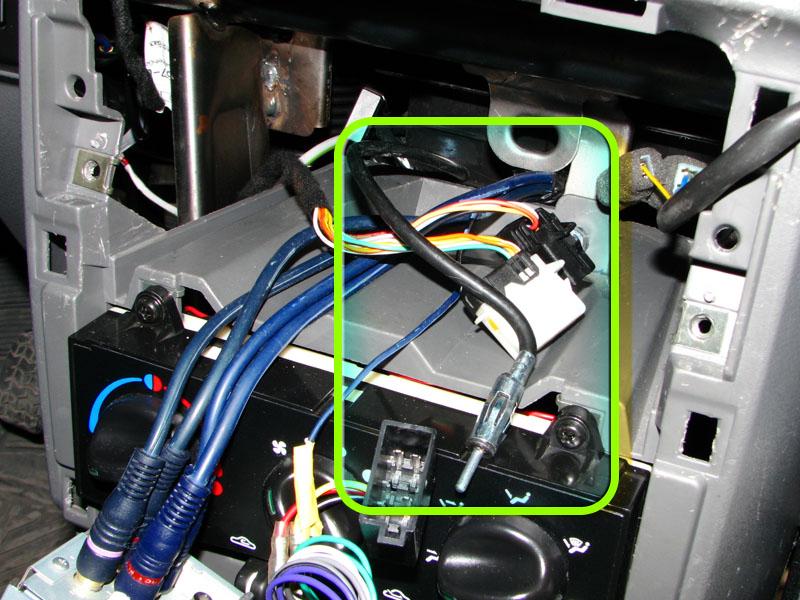 نتیجه تصویری برای همه چیز درباره مالتی پلکس خودرو