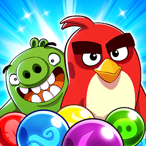 https://www.uplooder.net/img/image/7/0f03a33c561c03cfa9680637177206a3/1558105875-angry-birds-pop-2-bubble-shooter-icon.png