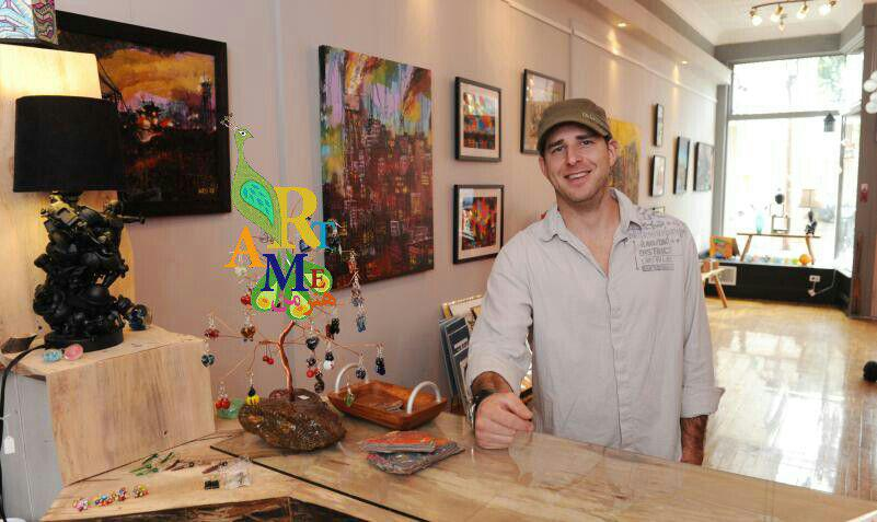http://www.uplooder.net/img/image/7/2880292872f03b5ffeb2c6cd9720d46f/photo_2016-01-24_13-09-13.jpg