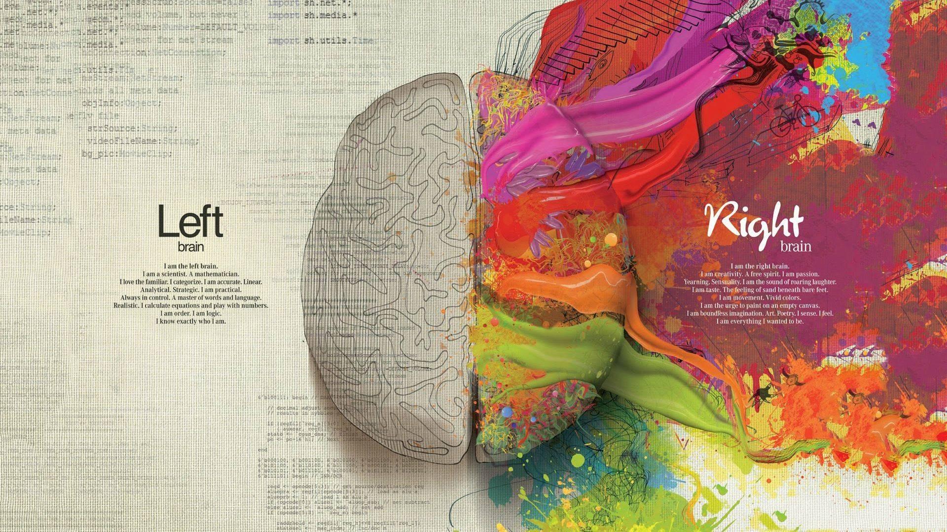 http://www.uplooder.net/img/image/7/6ef6f6373646b6e6793bc9ed362bdfd0/artistic-paint-wallpaper-1080p.jpg