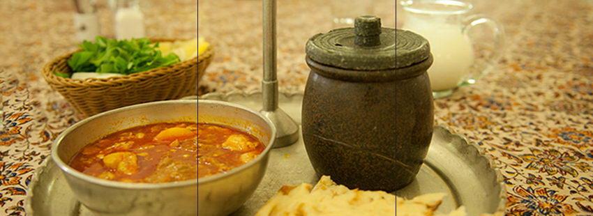 47c06385d68c4ca3bce778b6b4f0eb62 رستوران سنتی فرود هفت خوان شیراز