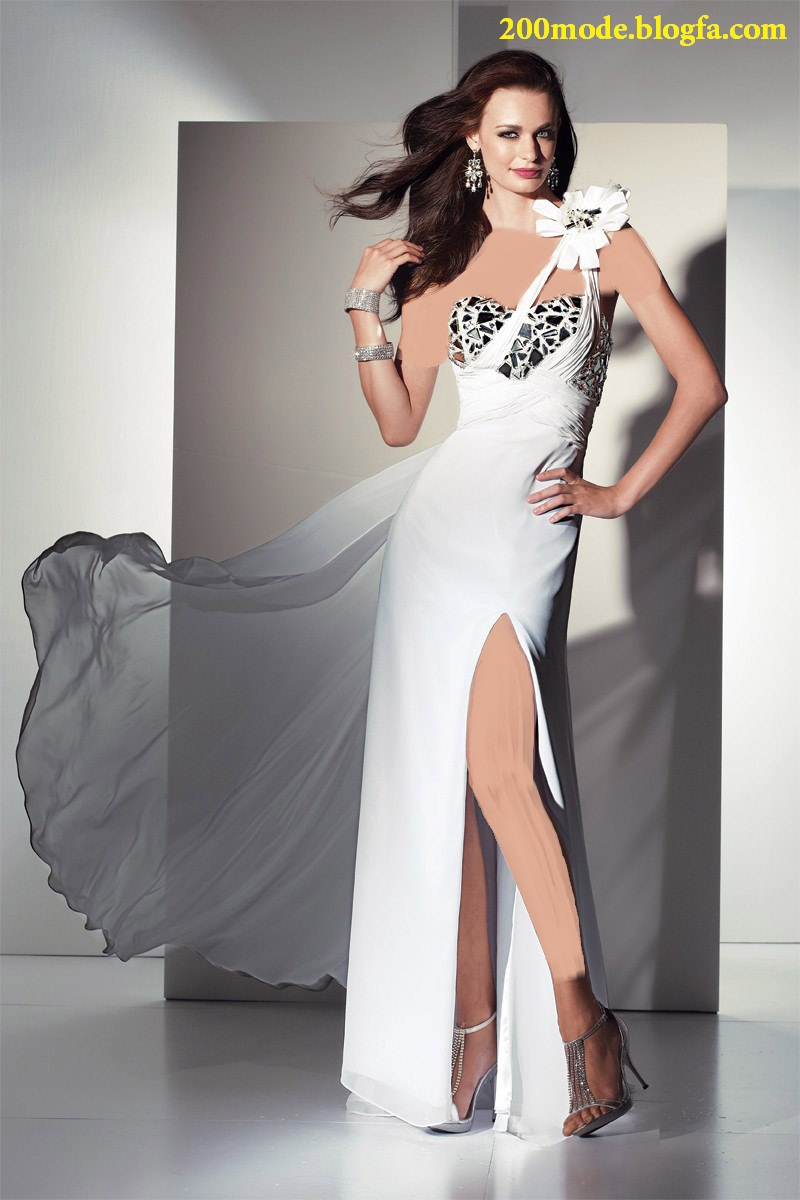 http://www.uplooder.net/img/image/7/b4774e1208dd1794ba2ab32676329ecf/5441-Alyce-Black-Label-Prom-Dress-S13-PD.jpg
