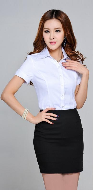 www.ysame.ir-مدل بلوز و دامن كره اي دخترانه و زنانه