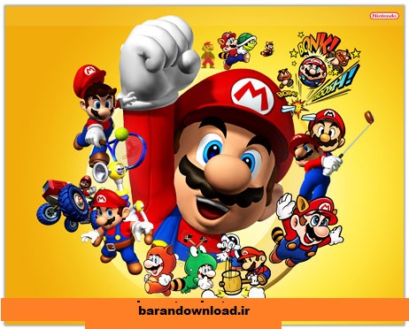 https://www.uplooder.net/img/image/70/04c0bd1c8c215cfa45ae88ce3d11d68e/Super-Mario-Games-Collection.jpg
